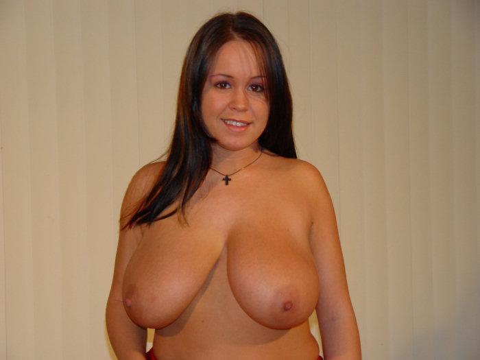 nude country girls next door hot girl pickler