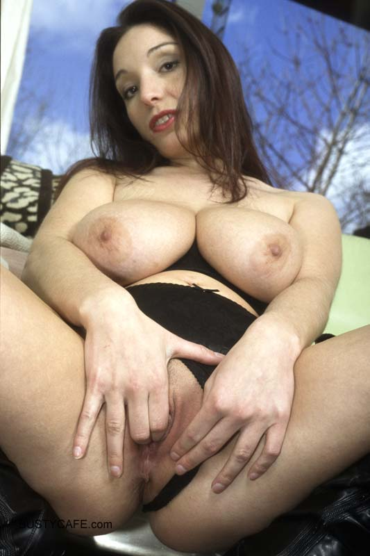 big dick hairy pussy sex stories