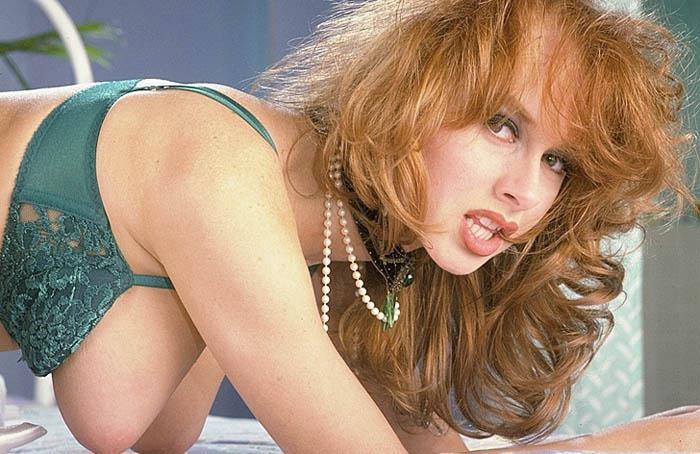 Have Sarah jane hamilton porn apologise